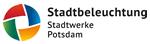 Stadtbeleuchtung Potsdam GmbH