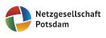 Netzgesellschaft Potsdam GmbH