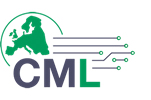 CML Group