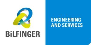 Bilfinger HSG FM Nord GmbH