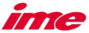 ime GmbH
