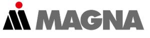 MAGNA BDW technologies GmbH