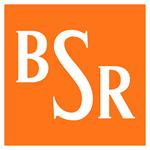 Berliner Stadtreinigungsbetriebe (BSR)