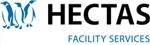 FAMA GmbH - Gesellschaft für infrastrukturelles Facility-Management