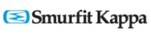 Smurfit Kappa GmbH