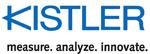 Kistler Remscheid GmbH