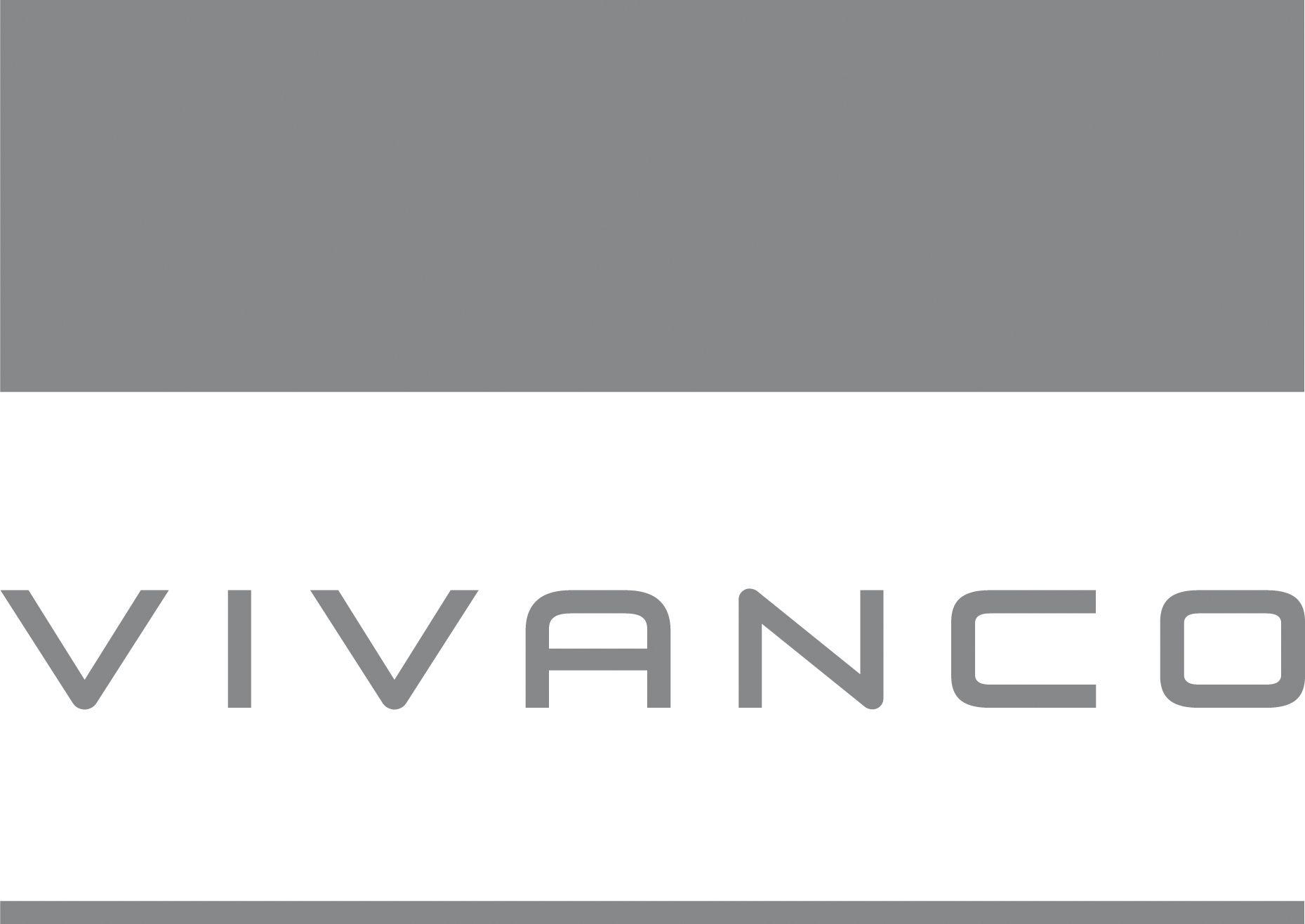 Vivanco GmbH
