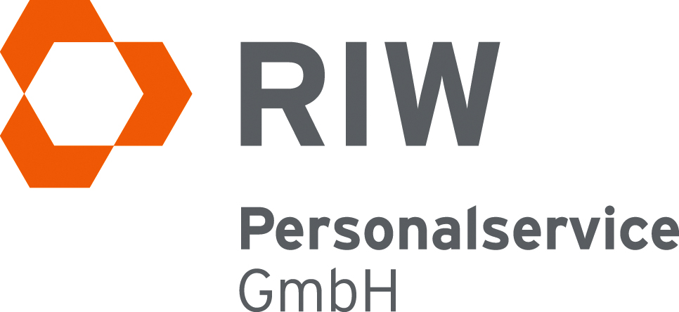 RIW Personalservice