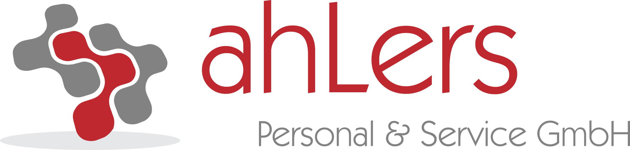 Ahlers Personal & Service GmbH